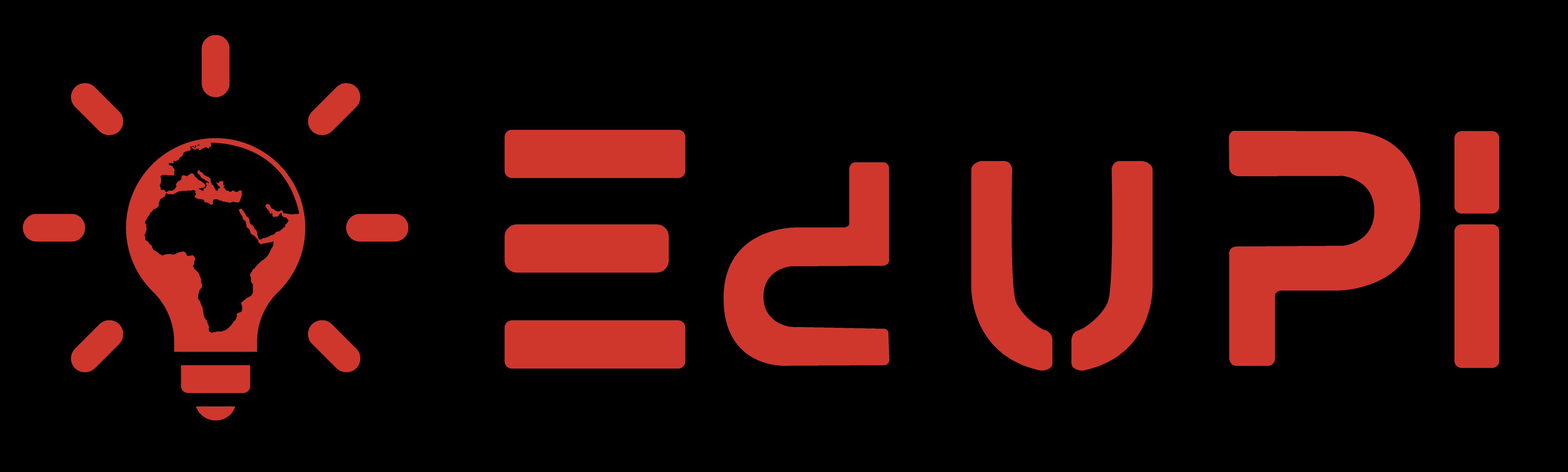 EduPI